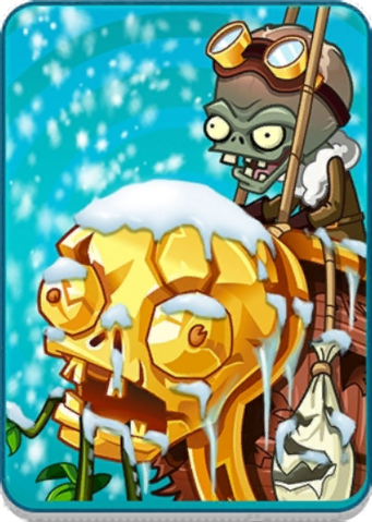 File:Zombot Aerostatic Gondola in Snow Level Icon.png