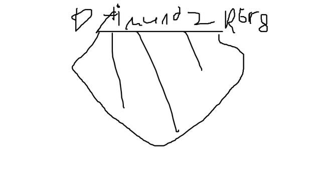 File:Daimundz R Gr8 by D4L.png