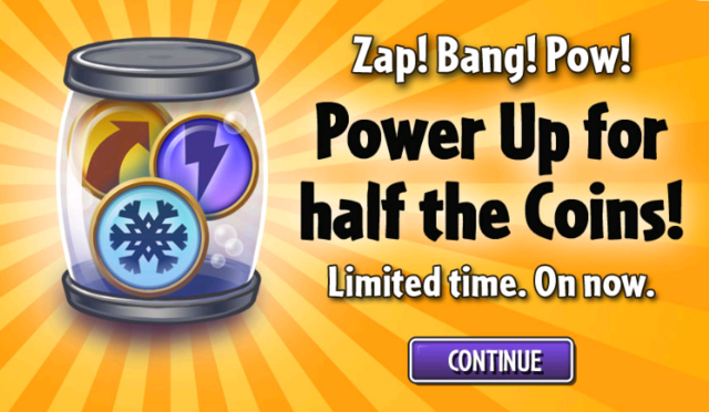 File:PowerUps50%off.png