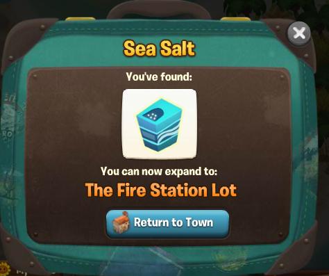 File:Sea Salt2.png