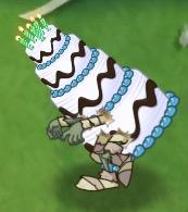 File:Tiny Pharaoh Zombie (Birthday).jpg