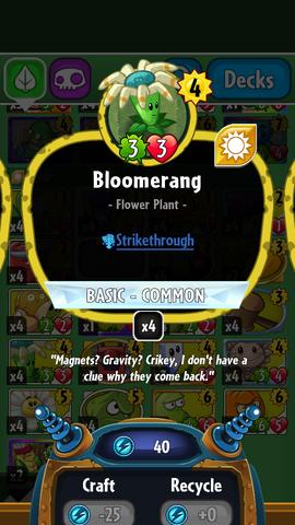 File:Bloomerang stats.png