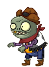 File:HD Zombie Bull Rider.png