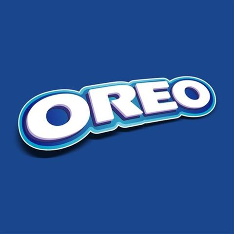 File:Old-oreo-logo.jpg