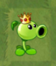 File:Peashooter(Crown).png