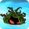 Tangle_Kelp1.png