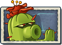 File:Cactus New Far Future Seed Packet.png