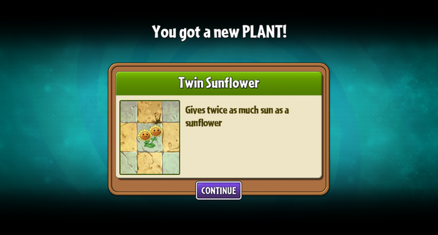 File:Getting Twinsunflower.png