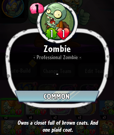 File:Zombie Heroes description.PNG