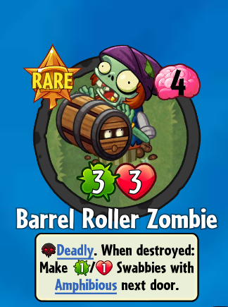 File:Barrer Roller Zombie Premium Pack.png