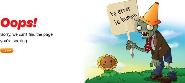 File:ConetoErrorisHuman.JPG
