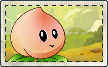 File:Heavenly Peach Kungu-fu World Seed Packet.png