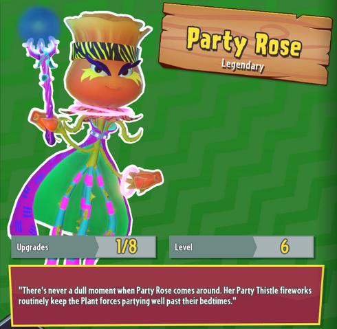 File:PartyRoseStickerBook.PNG