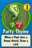 PartyThymeUnlocked