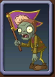File:Peasant Flag Zombie Icon2.png