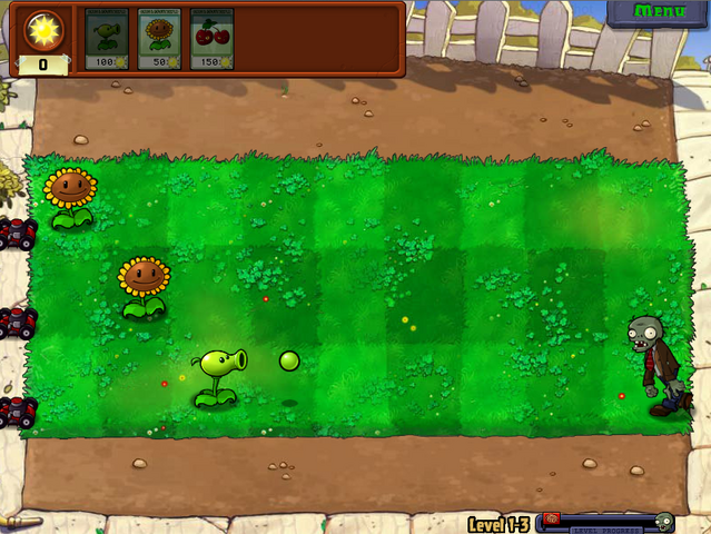 File:PlantsVsZombies22.png