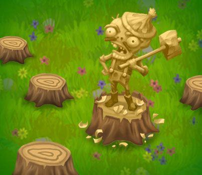 File:Wood Zombie.jpg