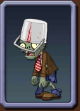 File:Buckethead Zombie Icon2.png