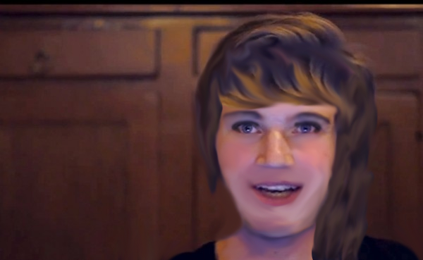 File:Gender Swapped PewDiePie.png