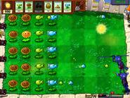 PlantsVsZombies142