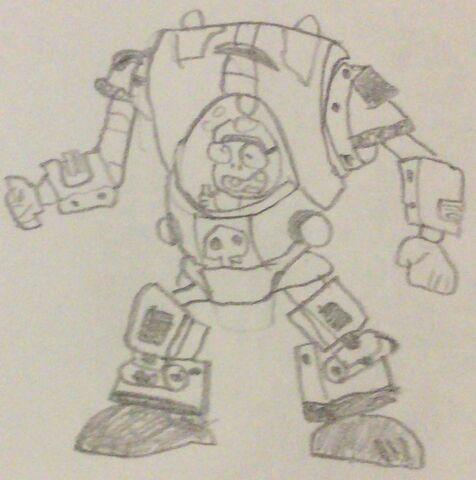File:Z-Mech Sketch.jpeg