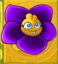 File:Armed Shrinking Violet Gold Tile.jpg