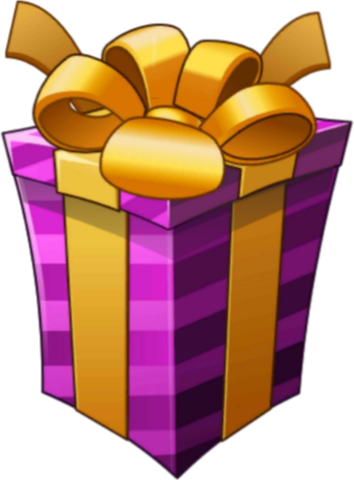 File:HD Mystery Gift Box.png
