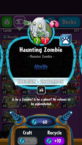 File:Haunting Zombie stats.png