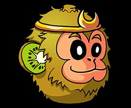 File:Kiwifruit.png
