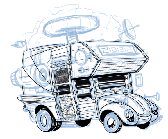 File:Penny concept.png