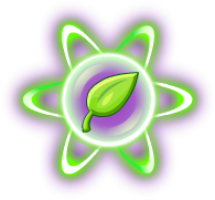 File:Plant Food2.png