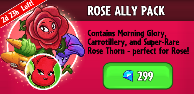 File:Rose Ally Pack Promotion.png