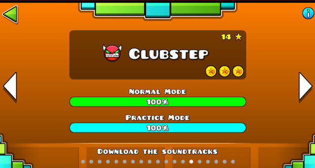 File:Clubstep1.jpg