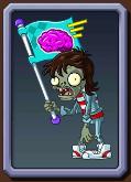 File:Flag Neon Zombie almanac icon.png