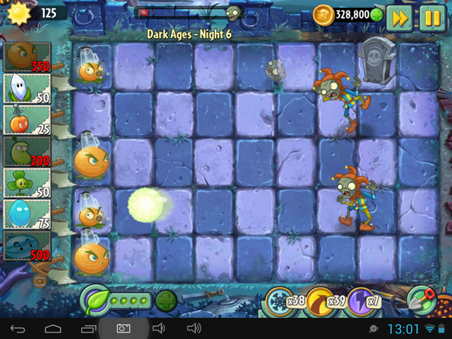 File:Screenshot 2014-06-25-13-01-17.png