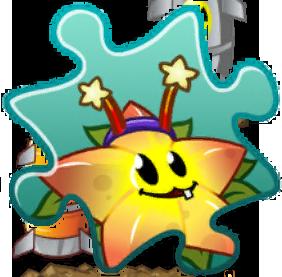 File:Starfruit Costume Puzzle Piece.png