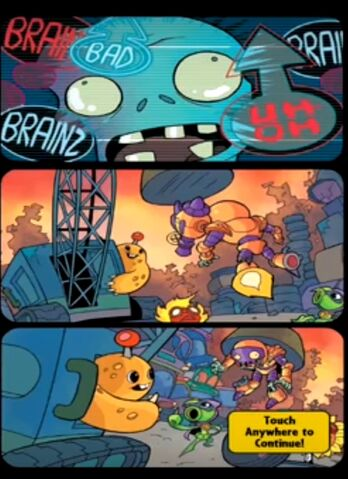 File:Junkyard Ambush! ending comic strip.jpeg