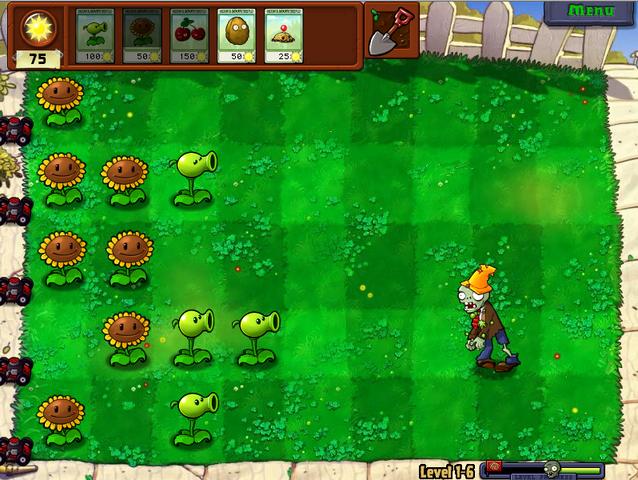 File:PlantsVsZombies101.png