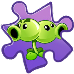 File:Split Pea Puzzle Piece.png