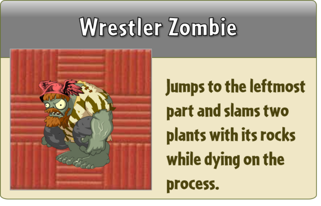 File:Wrestler Zombie.png