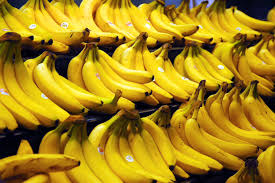 File:Bananas!.jpg