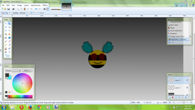 File:Iz this good for a jumpscare of buzzy..PNG