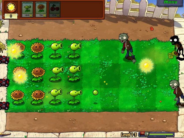 File:PlantsVsZombies33.png