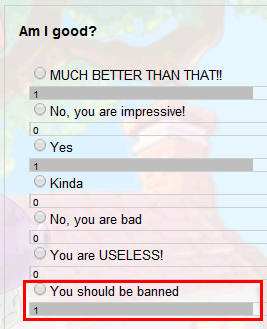 File:Banningproof.png