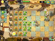 PlantsvsZombies2AncientEgypt17