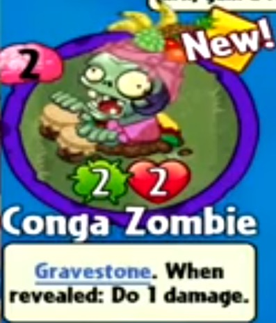 File:Receiving Conga Zombie.jpeg