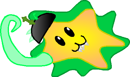 File:Starfruity.png