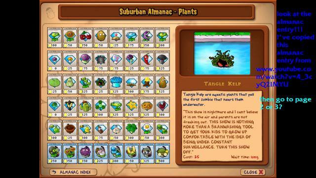 File:Brainwashing tool almanac entry for tangle kelp.png