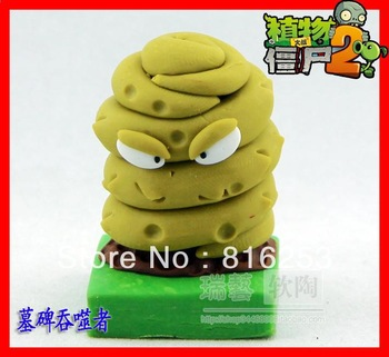 File:Free-Shipping-New-Arrvial-Plants-vs-zombies-2-It-is-about-time-Grave-Buster-action-figure.jpg 350x350.jpg