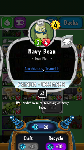 File:Navy Bean PvZH 1.4.14.png